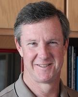 Sean Devine, M.D.